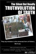 truth_posterfinal