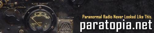 para_radio