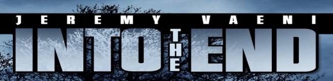 into-the-end-banner1.jpg