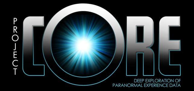 Project Core Logo