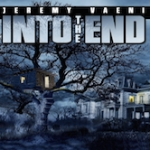 Into The End (front cover) 166x166