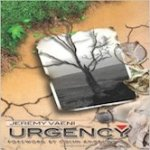 Urgency (front cover) 166x166