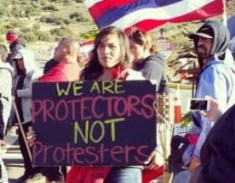ProtectorsNotProtesters-300x235