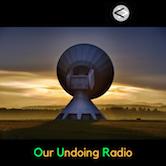 our_undoing_radio_logo